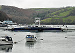 Dartmouth Higher Ferry 3.jpg