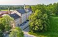 Das Brauhaus der Schlossbrauerei Maxlrain.jpg