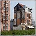 Das Eckhaus steht noch (Antwerpen 2007-04) - panoramio.jpg