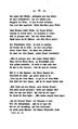 Das Heldenbuch (Simrock) II 037.png