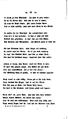 Das Heldenbuch (Simrock) VI 033.png