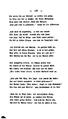 Das Heldenbuch (Simrock) V 136.png