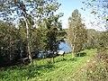 Daugailių sen., Lithuania - panoramio (24).jpg