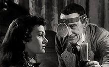 Filino de Dr. Jekyll (1957) antaŭfilmo 1.jpg