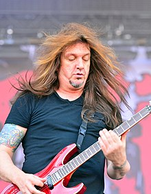 Dave Sabo – Wacken Open Air 2014 02.jpg