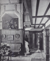 Davenies, Beaconsfield. The Entrance Hall 01.png