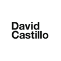 David Castillo logo.png