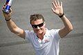 David Coulthard 2008.jpg