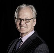 David Harding 2016.png