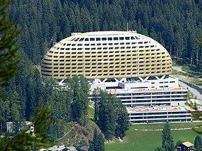Hotels Nahe Areal Bohler Dusseldorf