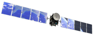 Dawn spacecraft model.png