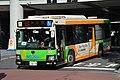 Day 3 - bus (46722337961).jpg