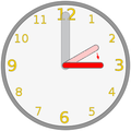 Daylight saving time in Slovakia-start.png