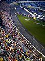 Daytona Speedway (DOD).jpg