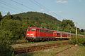 Db-110454-01.jpg
