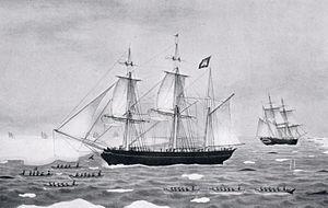 De(r) junge Conrad (1845).jpg