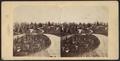 DeWitt Clinton's, Greenwood, by Deloss Barnum.png