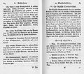 De Übersicht Russ Reich 1787 (JMR Lenz) 033.jpg