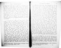 De Dialogus miraculorum (Kaufmann) 2 092.jpg