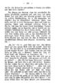 De Die Geheimnisse von Paris (Sue) 151.PNG
