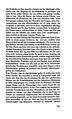 De Die demolirte Literatur Kraus 29.jpg
