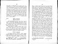 De Esslingische Chronik Dreytwein 065.jpg