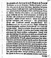 De Kleiderordnung 1691 4.jpg