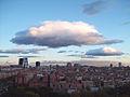 De Madrid al cielo 68.jpg