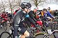 De Panne - Driedaagse van De Panne-Koksijde, etappe 1, 31 maart 2015, vertrek (B11).JPG
