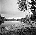 De Sararamaccarivier bij Groningen in Suriname, Bestanddeelnr 252-6428.jpg