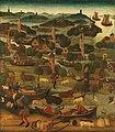 De Sint-Elisabethsvloed Rijksmuseum SK-A-3147-B.jpeg
