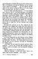 De Thüringer Erzählungen (Marlitt) 035.PNG