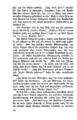 De Thüringer Erzählungen (Marlitt) 078.PNG