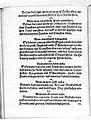 De Zebelis etlicher Zufälle 076.jpg