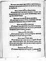 De Zebelis etlicher Zufälle 092.jpg