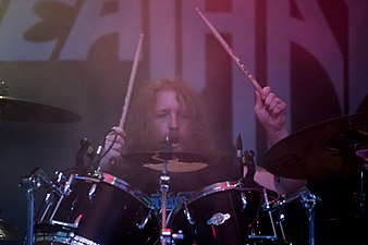 Death Angel Metal Frenzy 2018 07.jpg