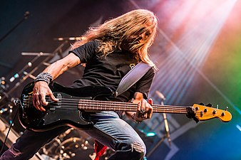 Death Angel Metal Frenzy 2018 23.jpg