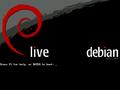 DebianLive.png