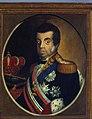 Debret, Jean Baptiste - Retrato de D.João VI.jpg
