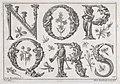 Decorated Roman alphabet MET DP855612.jpg