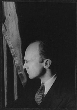 And to Think That I Saw It on Mulberry Street - Deems Taylor (pictured) adapted Mulberry Street into an orchestral work, Marco Takes a Walk (1942).