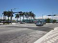 Deerfield Beach June 2010 Cove Mall from Chamber of Commerce.jpg