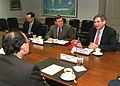 Defense.gov News Photo 010312-D-9880W-027.jpg