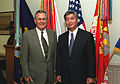 Defense.gov News Photo 010622-D-9880W-120.jpg