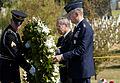 Defense.gov News Photo 0509011-F-6911G-005.jpg