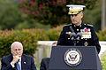 Defense.gov News Photo 060911-D-9880W-142.jpg