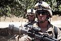 Defense.gov News Photo 090702-M-6159T-029.jpg