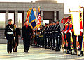 Defense.gov News Photo 990115-D-9880W-018.jpg