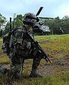 Defense.gov photo essay 090623-F-5608V-103.jpg