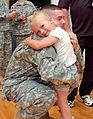 Defense.gov photo essay 090826-D-8719J-131.jpg